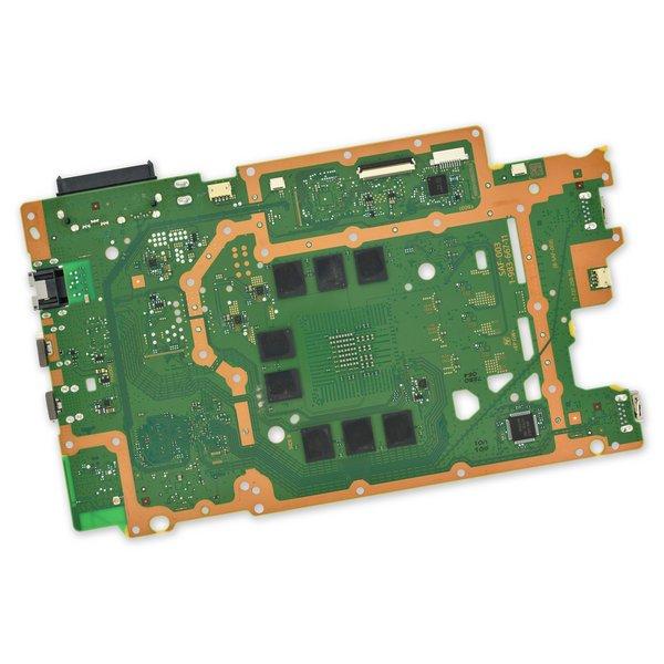 PlayStation 4 Slim (CUH-21xx) Motherboard (SAF-00x) / SAF-003
