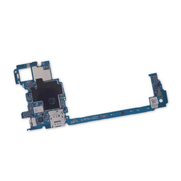 Google Pixel 2 XL (G011C) Motherboard / 128 GB / Unlocked