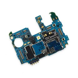 Galaxy S4 (AT&T) Motherboard