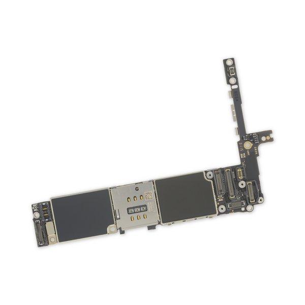 iPhone 6s Plus Logic Board