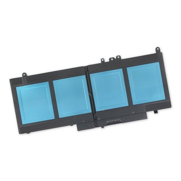 Dell Latitude 3150/3160/E5250/E5450/E5550 7.4V Laptop Battery / Part Only