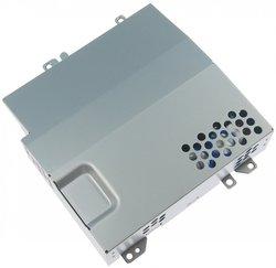 Sony PlayStation 3 CECHG Power Supply