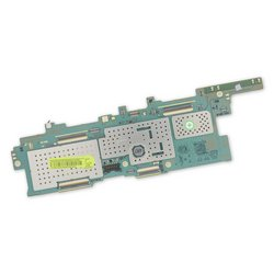 Galaxy Note Pro 12.2 (Wi-Fi) Motherboard