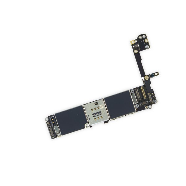 iPhone 6s Logic Board