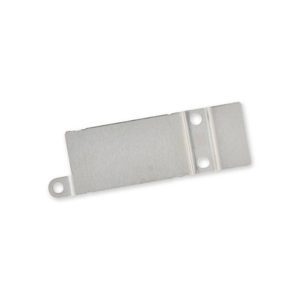 """MacBook Air 13"""" (A2337, Late 2020) Audio Daughterboard Cable Bracket"""