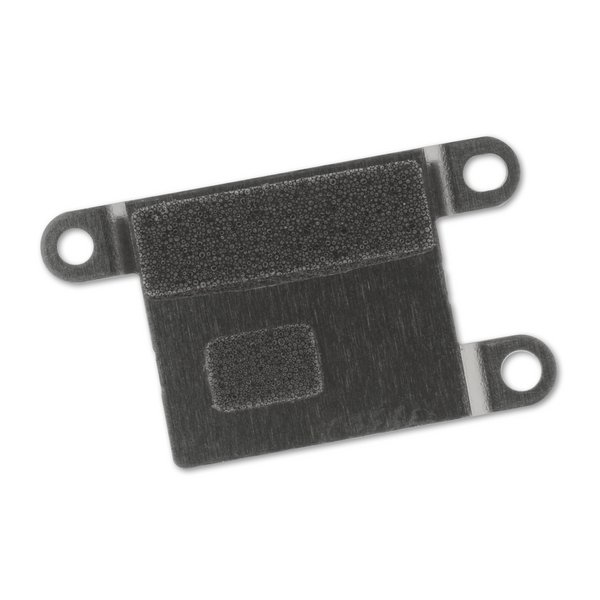 """MacBook Air 13"""" (Late 2018-Early 2020) Audio Daughterboard Cable Bracket"""