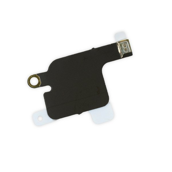 iPhone 5s/SE (1st Gen) Cellular Antenna