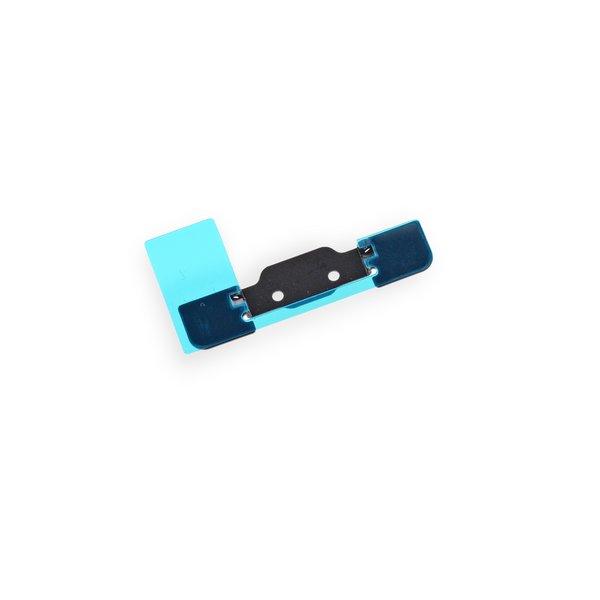 iPad Air Home Button Bracket