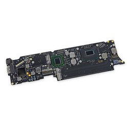 "MacBook Air 11"" (Mid 2012) 2.0 GHz Logic Board / 4  GB"