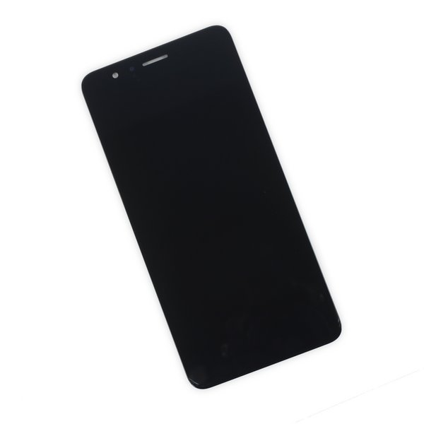 Huawei Honor 8 LCD and Digitizer / Black / New