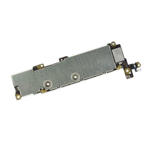 iPhone 5c Logic Board / Sprint / 8 GB