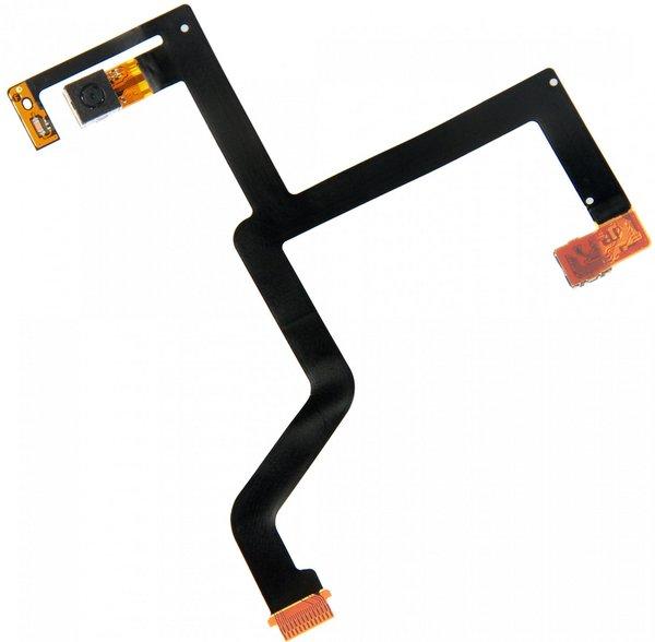 Nintendo DSi Camera Ribbon