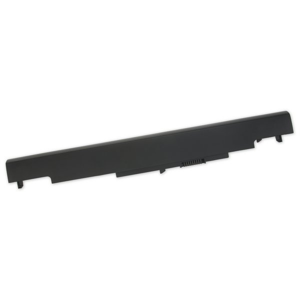 HP HS03/HS04 Laptop Battery