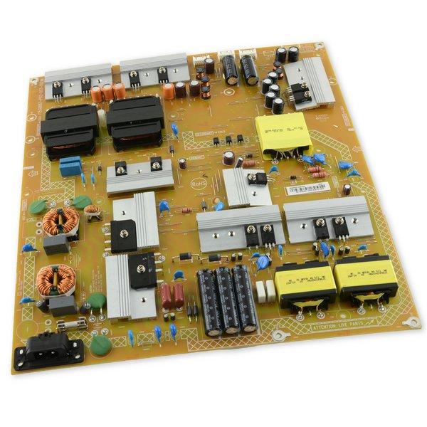 Vizio P65-C1 65-inch UHD TV Power Supply