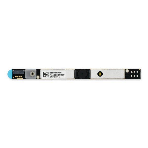 Lenovo V320-17 and IdeaPad 320-17 Camera / New