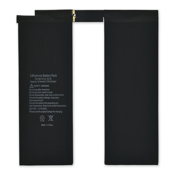 iPad Air 3 Battery / New / Part Only