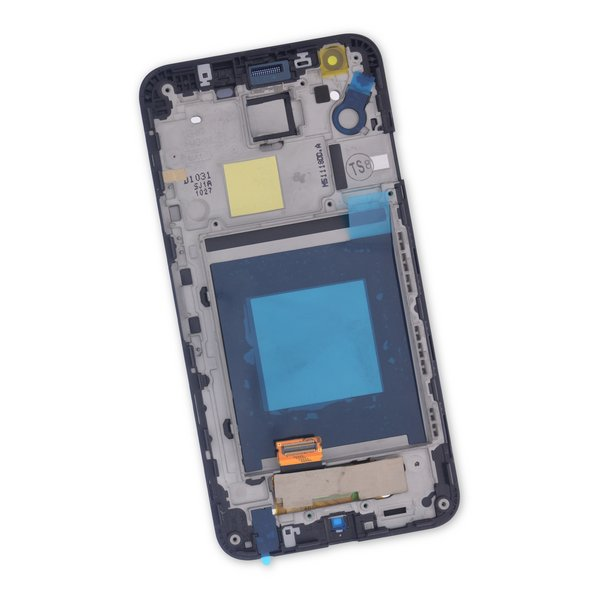 Nexus 5X Screen / Part Only / New