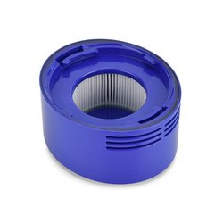 Dyson V7 Animal, V8 Animal, SV11 Animal Post Filter / New