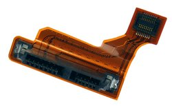 MacBook Unibody (A1278) SATA SuperDrive Cable