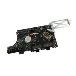 "iMac Intel 27"" EMC 2390 Logic Board"