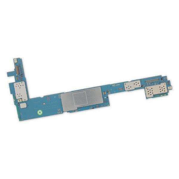 """Galaxy Tab S2 9.7"""" T810 (2015 Wi-Fi) Motherboard / 32 GB"""