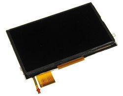 Sony PSP 3000 LCD