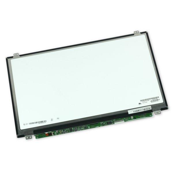 ASUS Q304UA 2-in-1 LCD