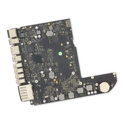 Mac mini A1347 (Mid 2011) 2.0 GHz Logic Board