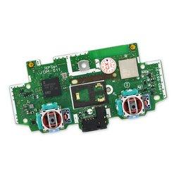 DualShock 4 Controller Motherboard (JDM-011)