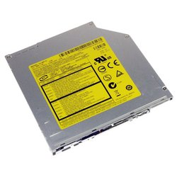 "MacBook/MacBook Pro 15"" 8x SuperDrive / OEM"