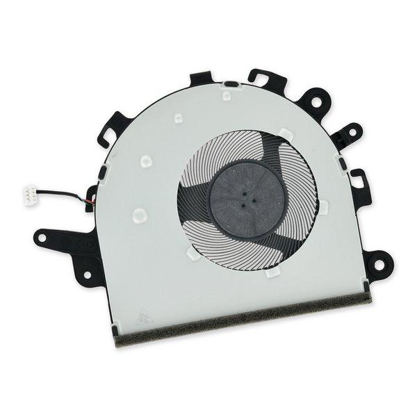 Lenovo IdeaPad S145 and ThinkPad S145 Fan / Used