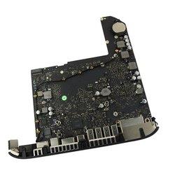 Mac mini A1347 (Late 2012) 2.5 GHz Logic Board