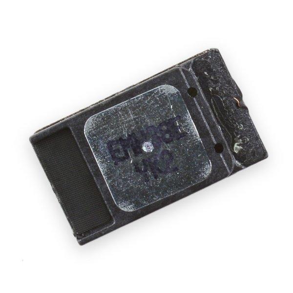 LG G2 Earpiece Speaker (Sprint)
