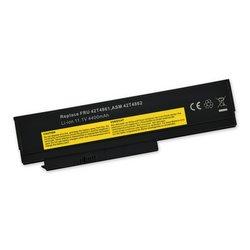 Lenovo ThinkPad X220, X220i, X230, X230i Battery / 4400 mAh