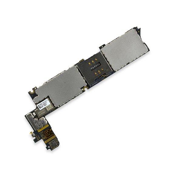 iPhone 4 GSM Logic Board