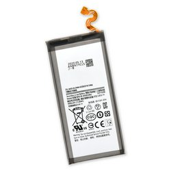 Galaxy Note9 Battery / Part Only