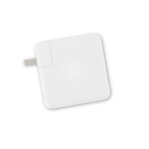 Apple USB-C 87 Watt AC Adapter