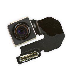 iPhone 6s Rear Camera / New