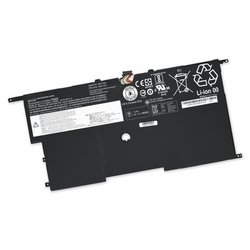 ThinkPad X1 Carbon Gen 2 (2014) Battery / Part Only