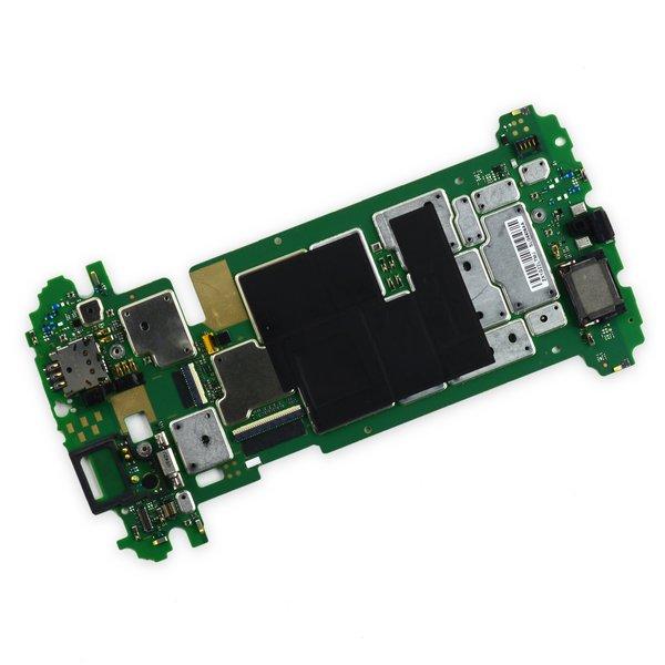 Nexus 6 Motherboard