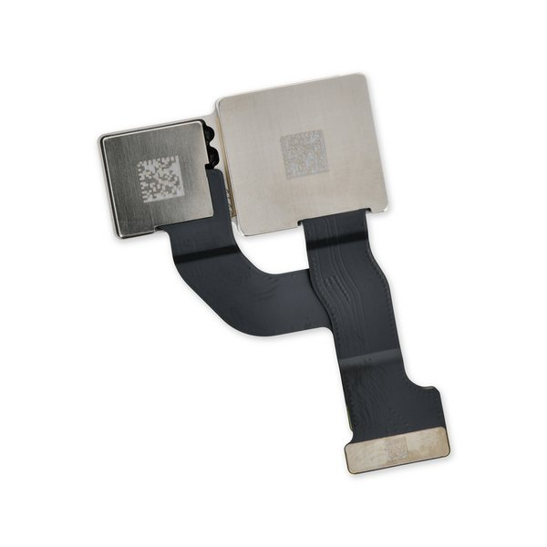 iPhone 12 Rear Camera / New