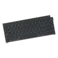 "MacBook Air 13"" (Late 2018) Keyboard"