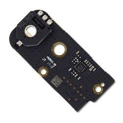DJI Mavic Remote Controller Left Dial Board