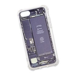 iFixit Insight iPhone 7 Case / Color