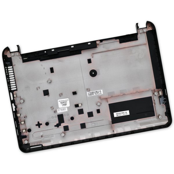 HP 858072-001 Lower Case / New