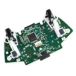 Xbox 360 Wireless Controller Motherboard