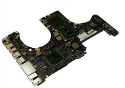 "MacBook Pro 15"" Unibody (Mid 2010) 2.53 GHz Logic Board"