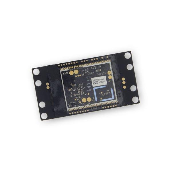 DJI Phantom 4 Pro Main Controller