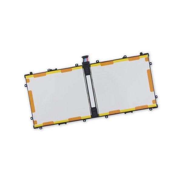 Nexus 10 Battery / Used