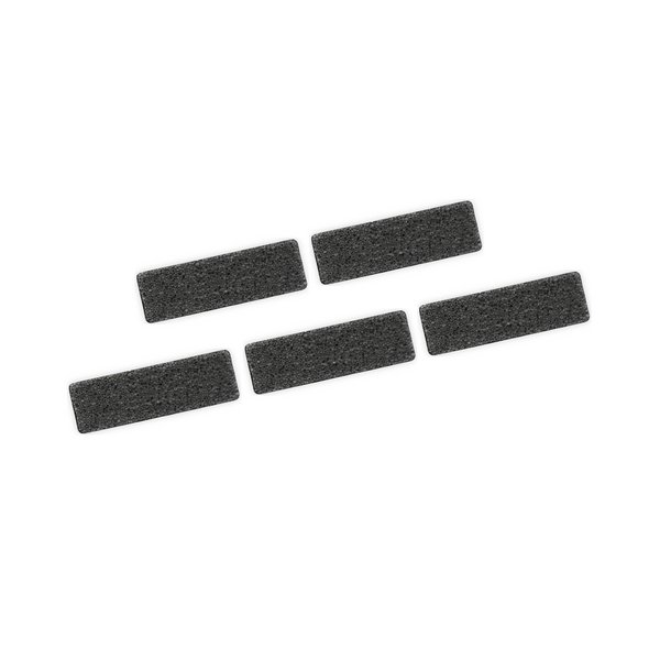 iPhone 7 LCD Connector Foam Pads